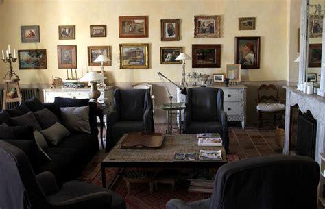 chambres d hotes 66 collioure chambre d 39 hotes collioure