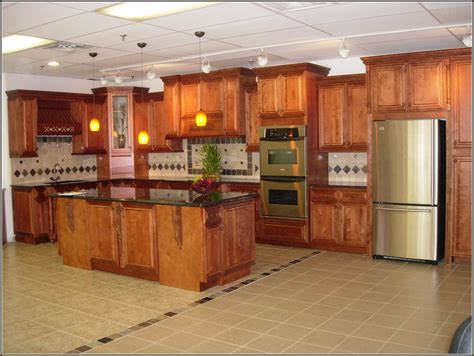 unassembled kitchen cabinets lowes assembled kitchen cabinets canada home design ideas 6485