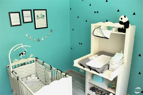 chambre turquoise et noir chambre noir blanc turquoise 040758 gt gt emihem com la