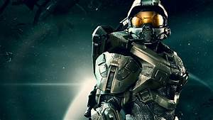 Here are Halo: The Master Chief Collection's multiplayer ...