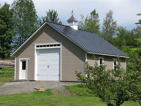 Garage Cupola by Copper Cupola On Metal Roof C Pole Barn Garage