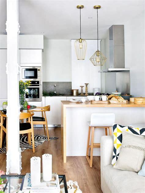 sur la cuisine les 25 meilleures idées de la catégorie cuisine ouverte