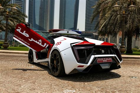 Pictures for Desktop: lykan hypersport picture by Hambly ...