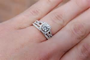 wedding ring placement wedding favors how to wear wedding ring with engagement ring difference between placement