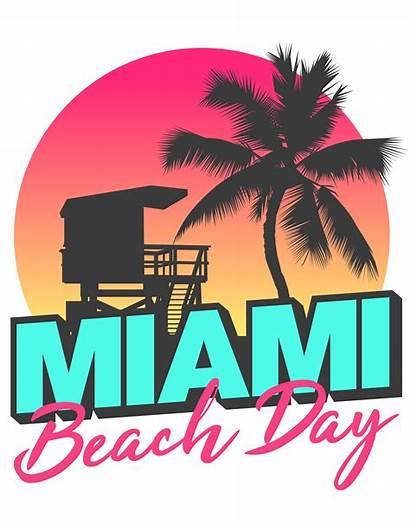 Miami Tickets