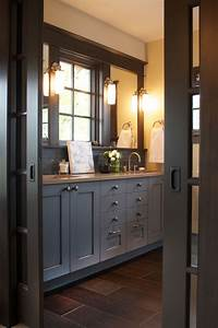 Master, Bathroom, -, Traditional, -, Bathroom, -, Portland