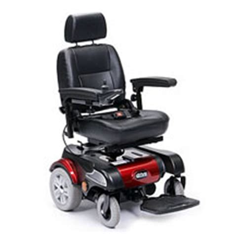 uk wheelchairs quality wheelchairs at low prices