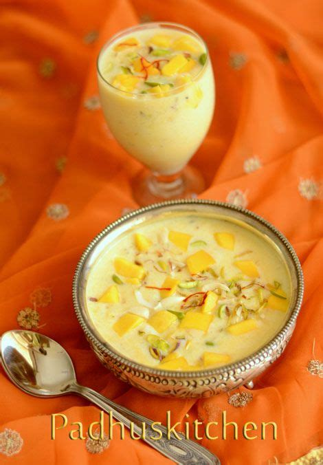 desi sweets images  pinterest indian food
