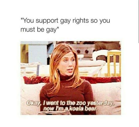 Gay Rights Meme - gay rights meme 28 images palestine homophobia meme 1 funny gay marriage memes memes in