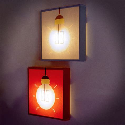 wall lights as art wall art lights 15 best decisions you can make in