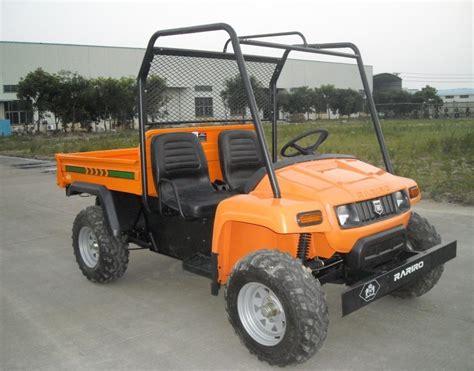 Best Utility Vehicle by 4 Wheel Utility Terrain Vehicle Best Price Utv Buy 4