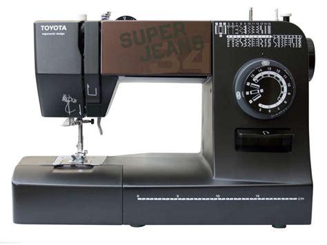 machine 224 coudre toyota superj34 vente de toyota conforama