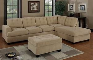 sectional sofa design beautiful sectional sofas austin With sectional sofa austin tx