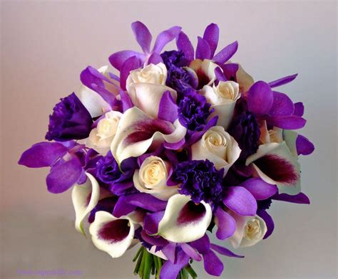 bouquets hd wallpapers
