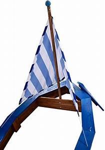 Sandkasten Kunststoff Xxl : sandkasten schiff aus holz von dobar 94600fsc ~ Orissabook.com Haus und Dekorationen