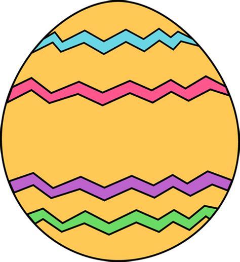 Easter Eggs Clip Easter Egg Clip Border Clipart Panda Free Clipart