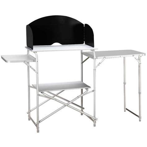 meuble cuisine table mobilier cing meuble de cuisine cing et table