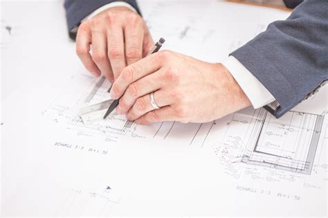 So Errechnen Sie Das Architektenhonorar by Spannende Fakten Zum Architektenhonorar Projekt Promotion