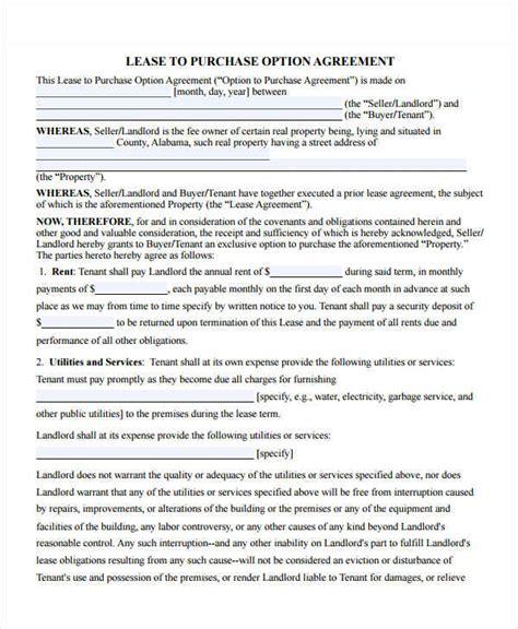 printable rent   agreement shop fresh