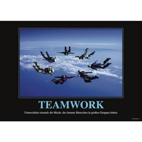 Office Teamwork Inspirational Memes