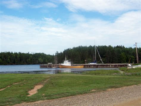 Boat Store Nearby by Canadian Land For Sale In Ontario Nova Scotia And New