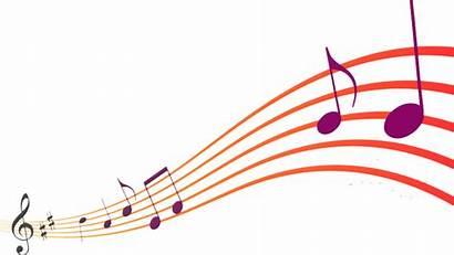 Transparent Clipart Notes Musical Background Institute Iphone