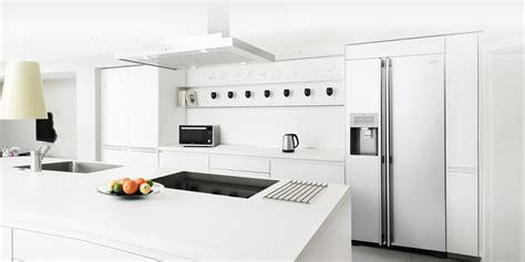 kitchen faucet with built in water filter lg fridge freezers multi door combi