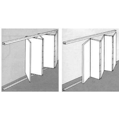 rail pour porte coulissante castorama maison design bahbe