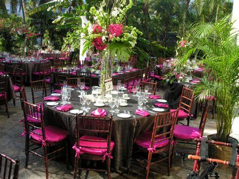 miami beach botanical garden wedding venue  south