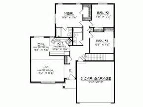 one story small house plans modern one story house floor plans luxury home house plans i like modern house