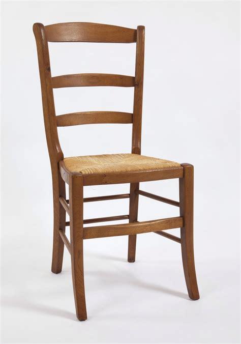 noeud chaise chaise haut dossier ceinturée avec nœuds la chaise