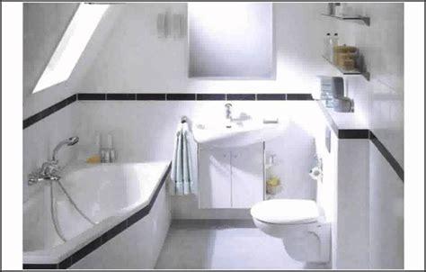 Kosten Badezimmer Neu Fliesen  Badezimmer  House Und