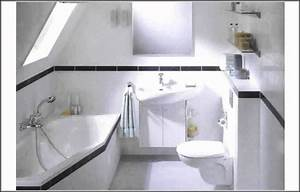 Bad Fliesen Kosten : kosten bad neu fliesen lassen badezimmer house und dekor galerie pgz1y9dzlr ~ Frokenaadalensverden.com Haus und Dekorationen