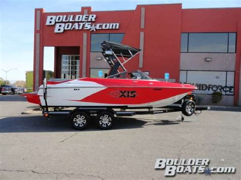 Axis Boats Craigslist by Axis New And Used Boats For Sale In Va
