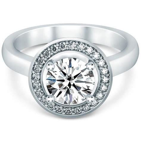 Halo Engagement Rings Bead Halo Engagement Ring Set. 8.5 Mm Wedding Rings. Transparent Wedding Rings. Fashion Engagement Rings. Branch Rings. Aquamarine Side Stone Wedding Rings. Ps2 Rings. Medieval Wedding Wedding Rings. Lady Italian Rings