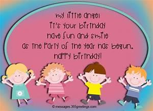 Doc.#600720: Baby Birthday Greeting – 1st Birthday Wishes ...