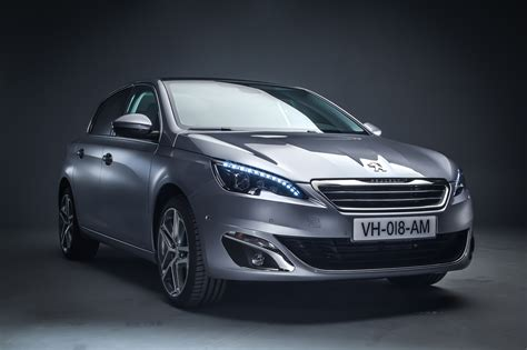 peugeot model 2013 2013 peugeot 308 ii pictures information and specs