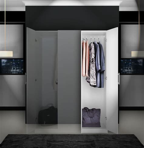 adjusting sliding closet doors home improvement