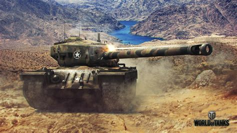 World of Tanks Tanks T34 Games military wallpaper ...