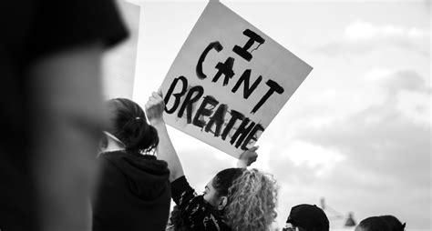 Black Lives Matter: International Perspectives on an Intersectional Movement - y-nachten.de