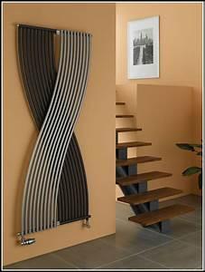 Moderne Wandfarben Für Wohnzimmer : moderne heizkorper fur wohnzimmer ~ Sanjose-hotels-ca.com Haus und Dekorationen