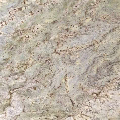 golden typhoon typhoon bordeaux granite slabs ct ma nh