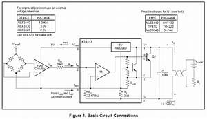 Resolved  4-20ma Simulation Circuit For Plc