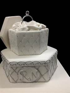 engagement ring cake the sweet boutique delhi With wedding ring cake