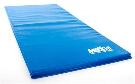 work out mats maxfit workout mat gopher sport