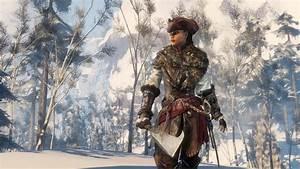 Assassin's Creed: Liberation Examines Colonial Blacks ...