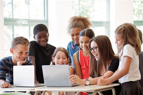 keeping joy   classroom teachervision