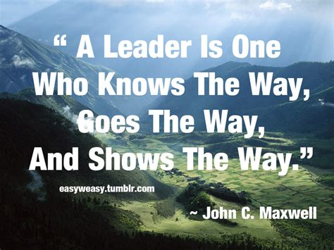 john maxwell quotes  goals quotesgram