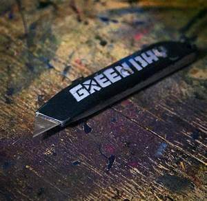 greendayvideos.com -- 21st Century Breakdown artwork