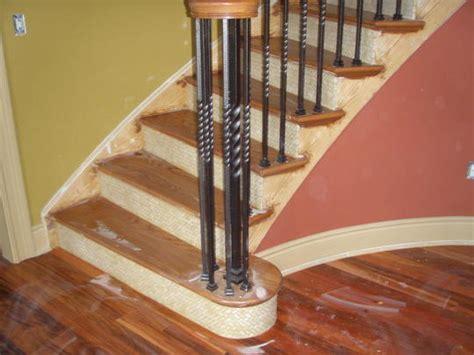 doug jones lumber grand junction colorado tiling stair risers ceramic tile advice forums john